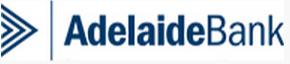 AdelaideBank logo