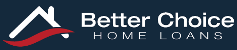 better-choice-logo-237x50-pix